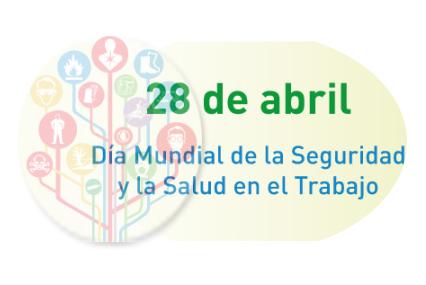 Día Mundial SST