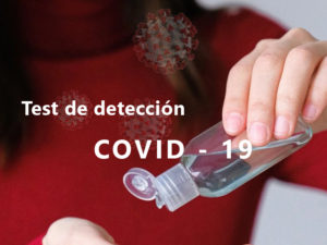 test-de-deteccion-covid19