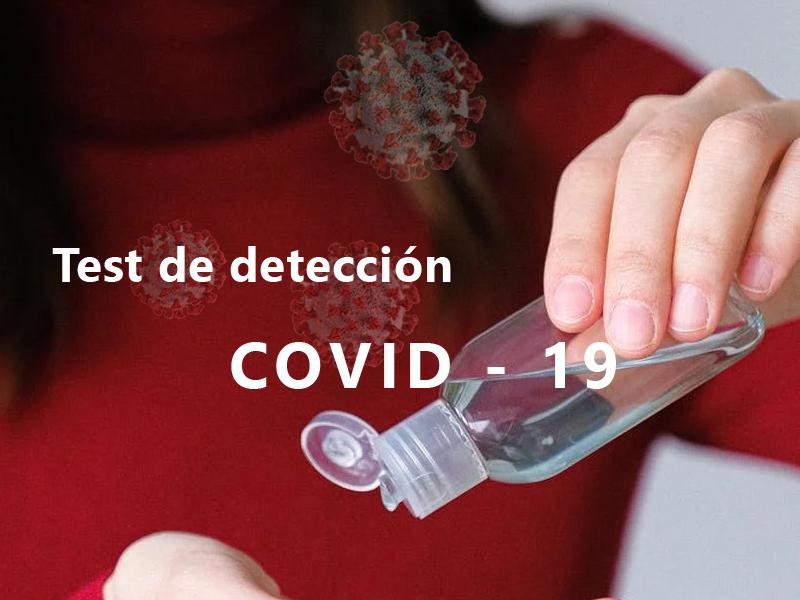 test-de-deteccion-covid19