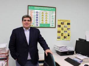 juan-luis-cebrian-director-general-anp