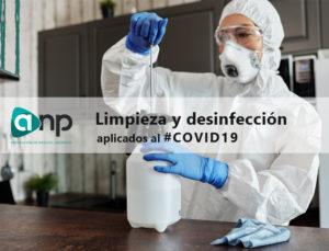 limpieza-y-desinfeccion